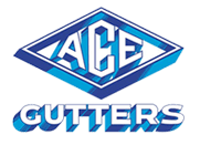 age gutters logo image