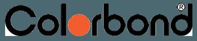 colorbond logo image