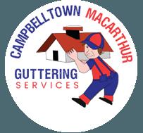 Campbelltown Guttering