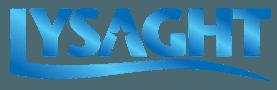 lysaght logo image